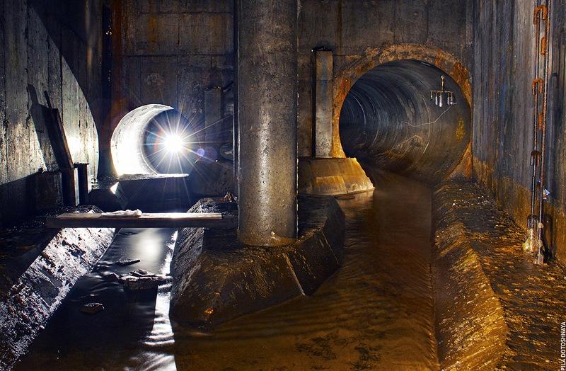 undergroundrivers002-42