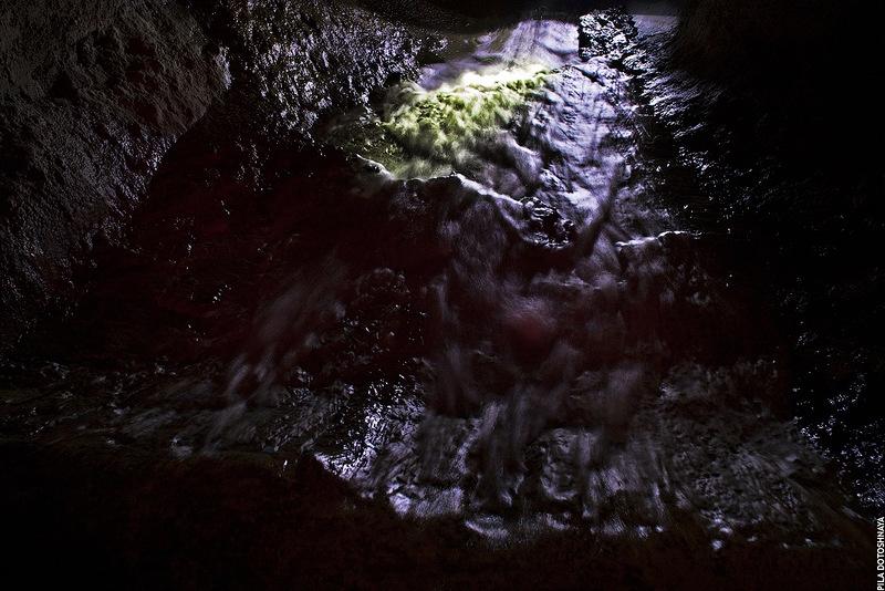 undergroundrivers002-89
