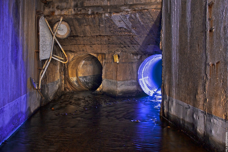 undergroundrivers002-86