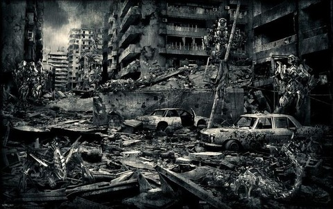 1309909517_1309876233_after_apocalypse_19