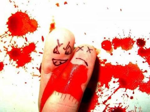 16-fingers-art