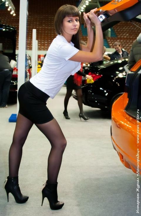 autogirls004-47