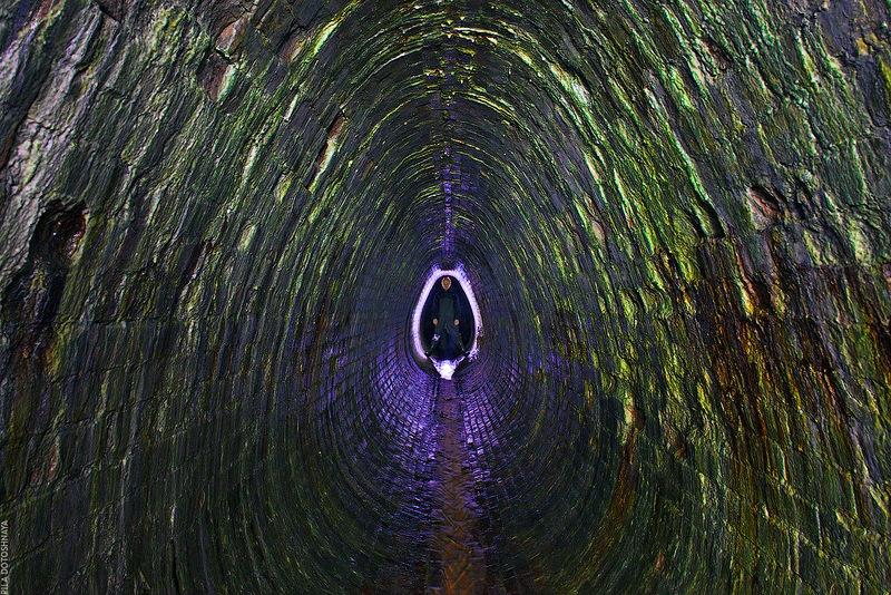 undergroundrivers002-15
