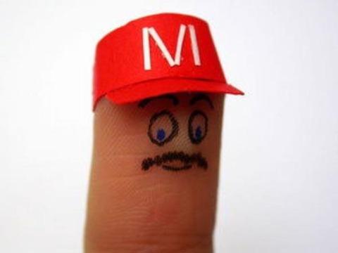 24-fingers-art