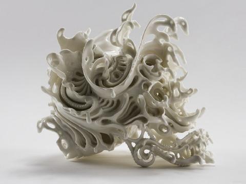 porcelain-skulls-6