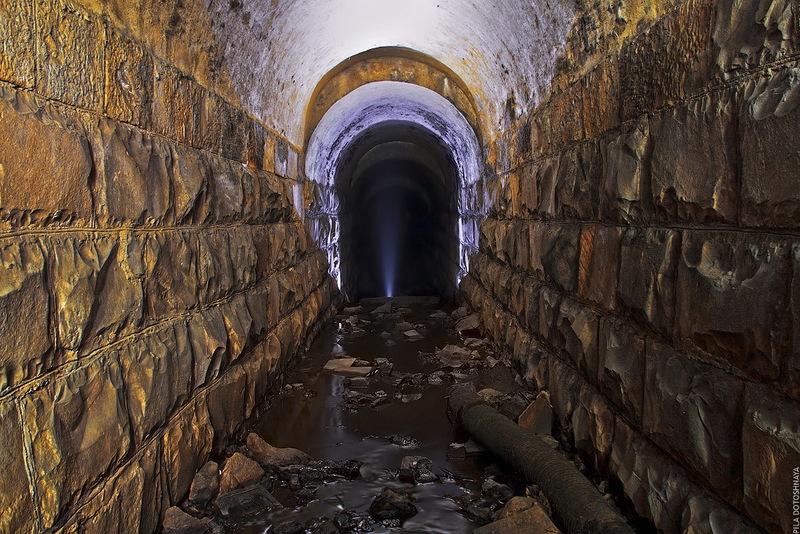 undergroundrivers002-44