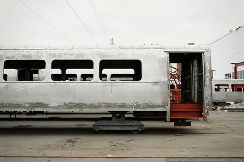 newtrains002-32
