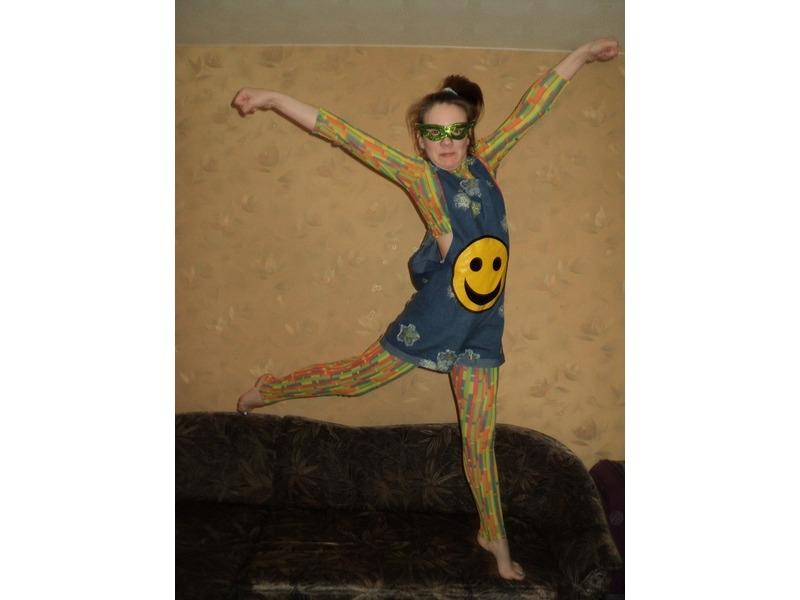 superherocostume-142