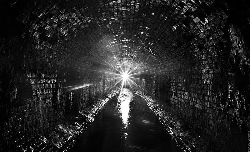undergroundrivers002-26