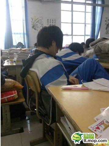 china-n3