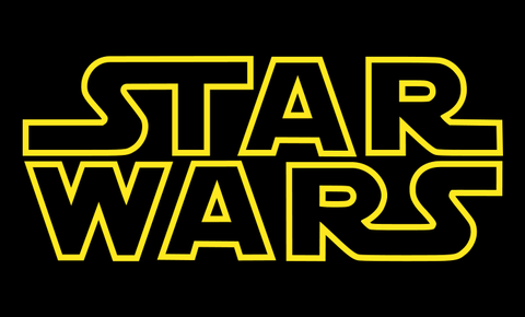 star_wars_logo_svg-46208