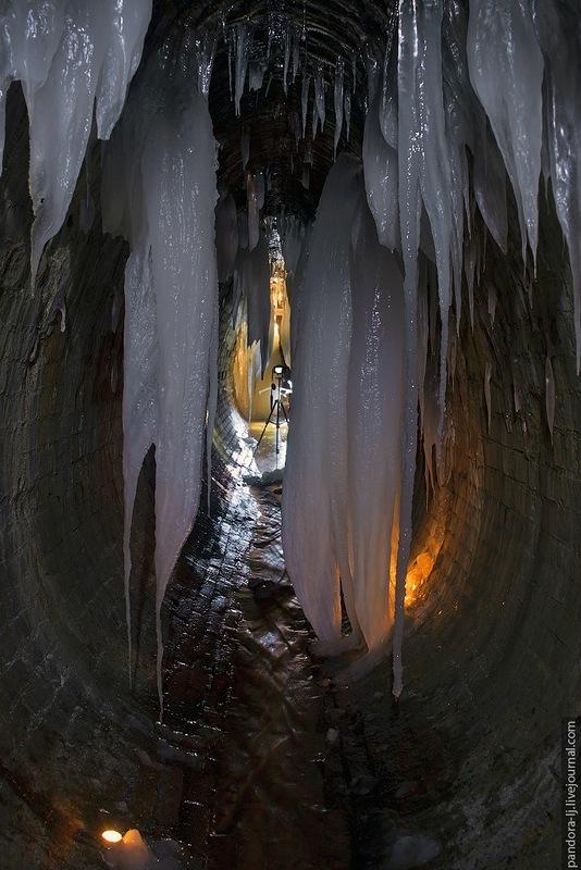 undergroundrivers002-70