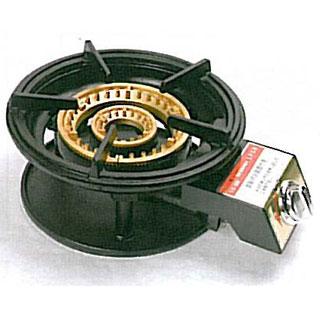 tac-yg-300