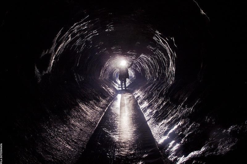 undergroundrivers002-59