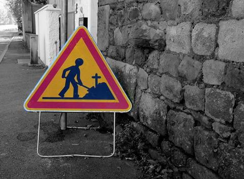 027-Street-Art-Fun-et-creatifs