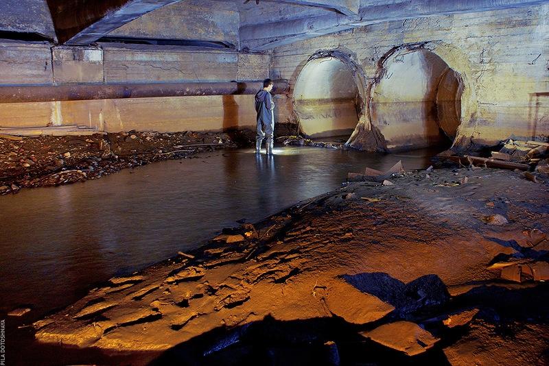 undergroundrivers002-56