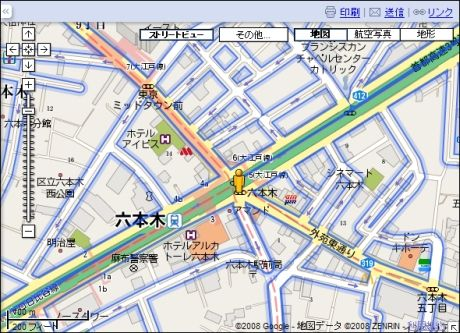 080805_google3