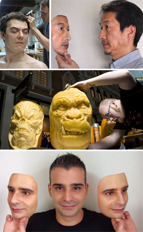 Hyper-Realistic-Face-Sculptures-2
