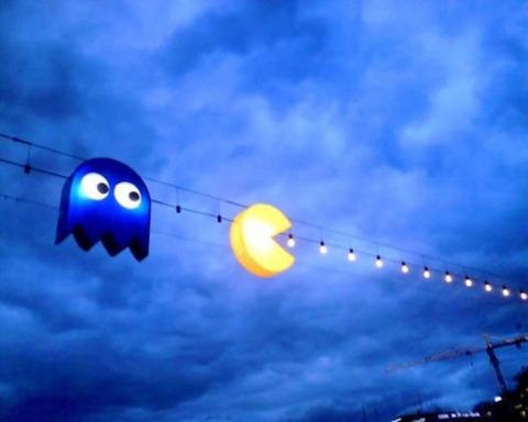 035-Street-Art-Fun-et-creatifs