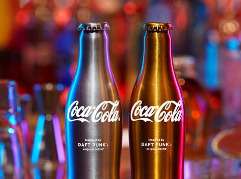 coca-cola-daft-punk-x