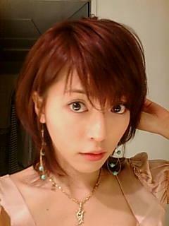 shaku20071