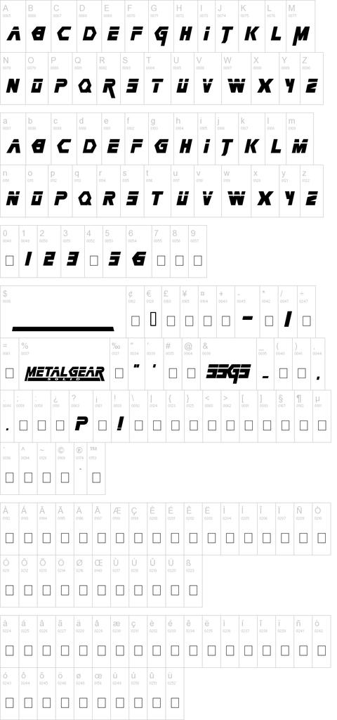 metal_gear_solid3