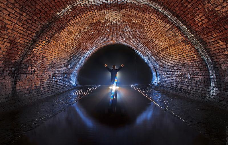 undergroundrivers002-21