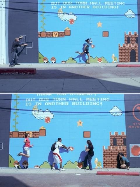 031-Street-Art-Fun-et-creatifs