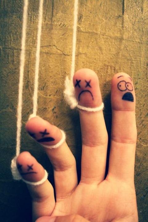 15-fingers-art