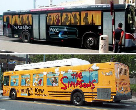Bus-Wraps-6