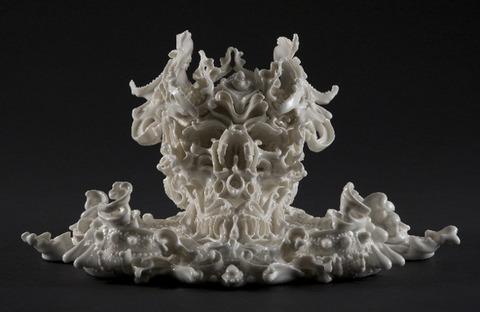 porcelain-skulls-9
