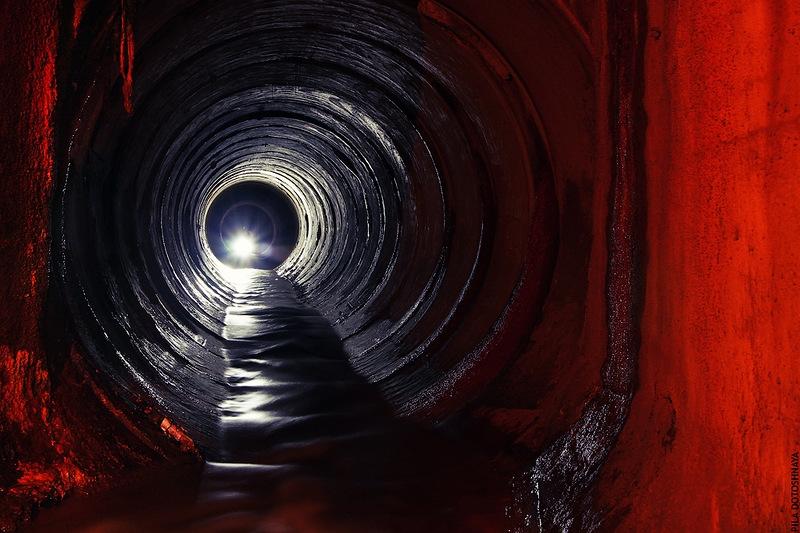 undergroundrivers002-41
