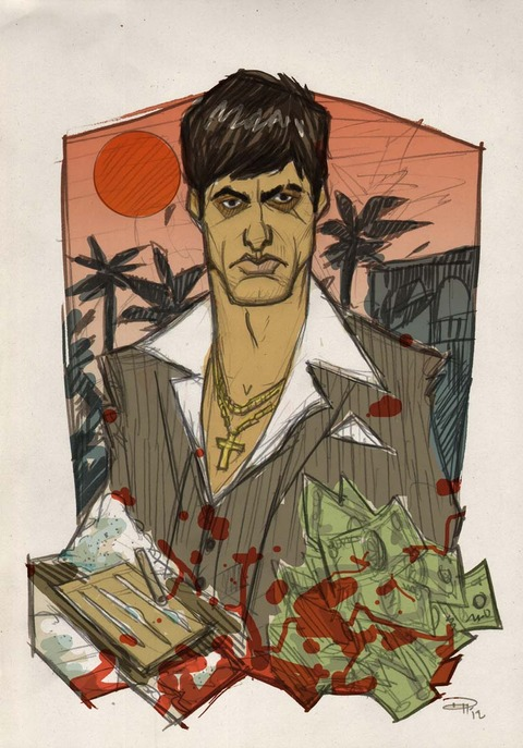 scarface_by_denism79-d4qsjfz
