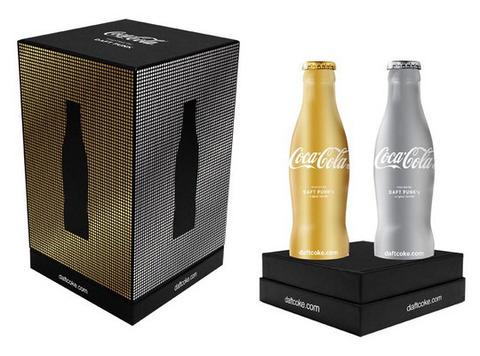 coca-cola-daft-punk-x-bouteille