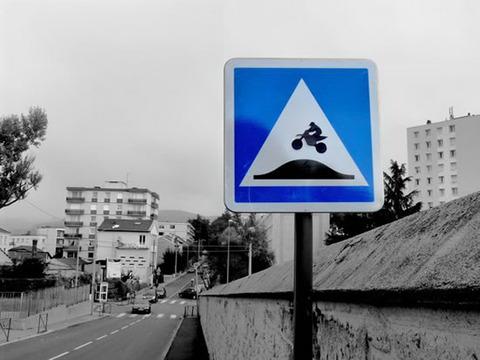 028-Street-Art-Fun-et-creatifs