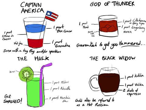 avengers-drinks