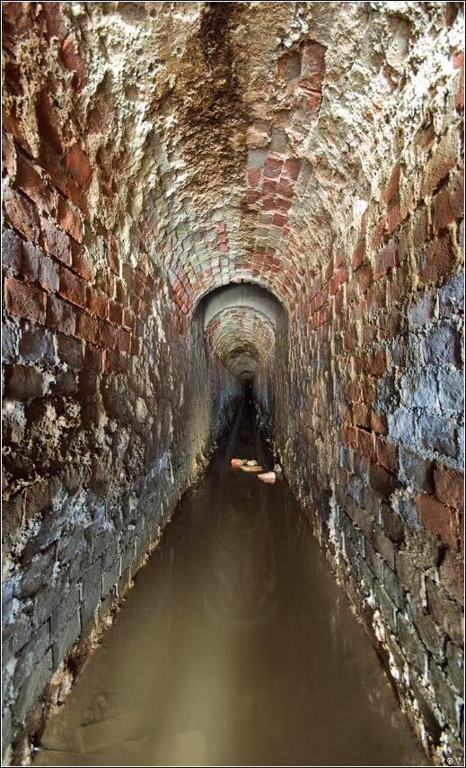 undergroundrivers002-114
