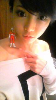 20101218_yumikosyaku_021