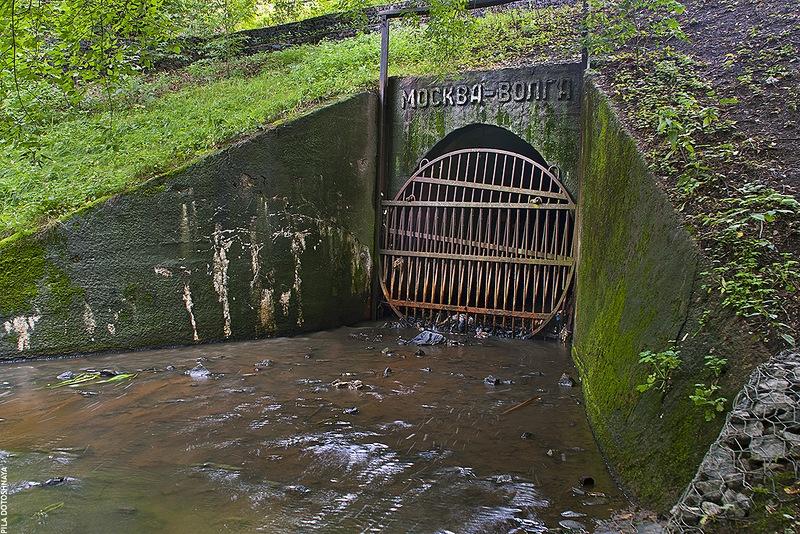 undergroundrivers002-80