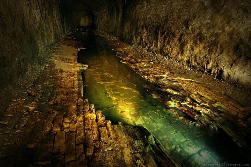 undergroundrivers002-106