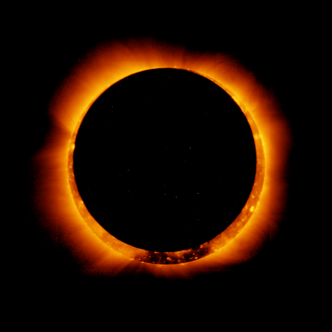 wide_corona_eclipse_ti3