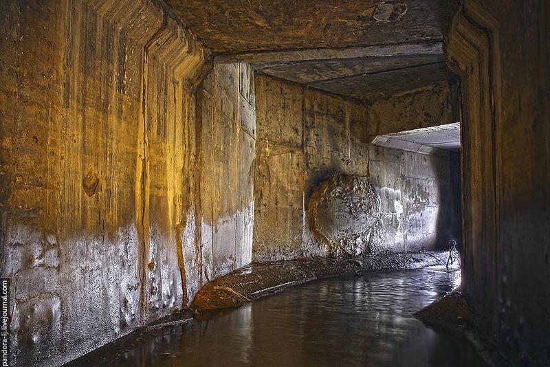 undergroundrivers002-77