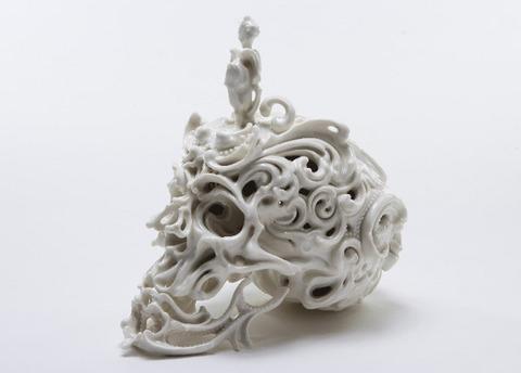 porcelain-skulls-3