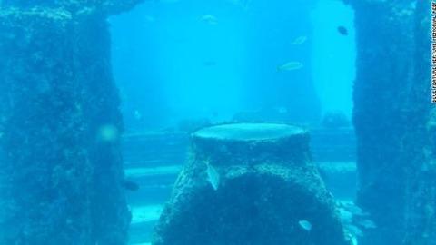 diving09