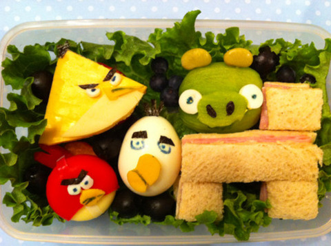 cartoon-bento-5