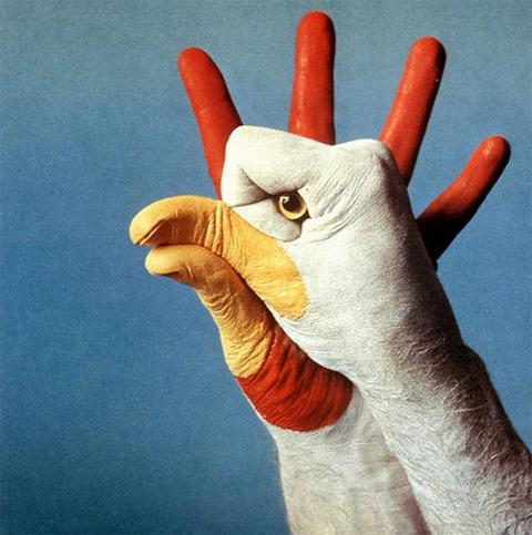 46-fingers-art