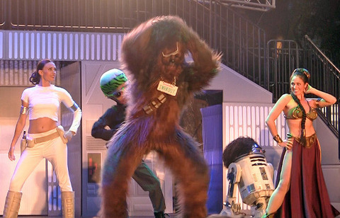 star-wars-dance-off