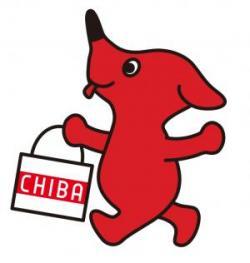 chiba-kun-kaimono
