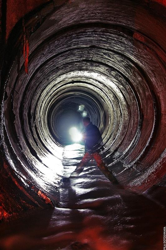 undergroundrivers002-45