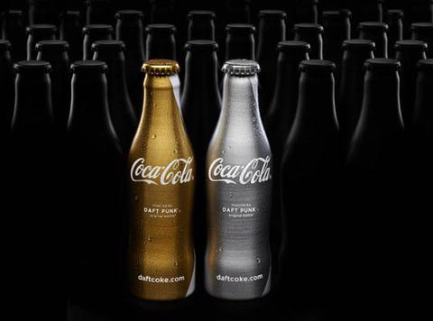 coca-cola-daft-punk